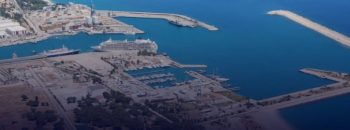 18-02-port-akdeniz-limani