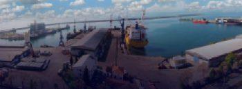 18-03-park-denizcilik-limani